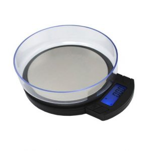 mini psifiaki zigaria akrivias - digital pocket scale 100g-0.01g
