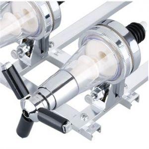 peristrefomenos dianemitis poton – bar butler rotary pump 2