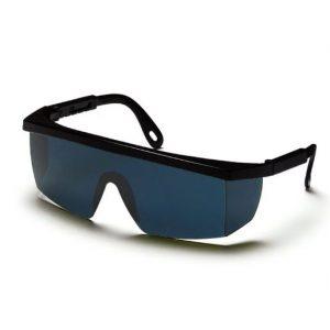 sport gialia prostasias gia skopovoli kai ergasies - safety glasses TW 0096