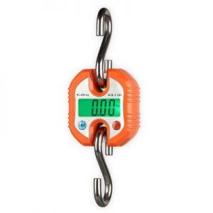 epaggelmatiki foriti zigaria me gantzo kai psifiaki othoni - tsigkeli 150 kilon
