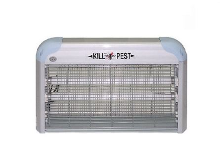 ilektriko-entomoktono-Watt-Pest-Killer-MD-16