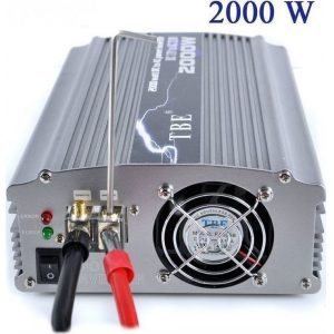 inverter 2000