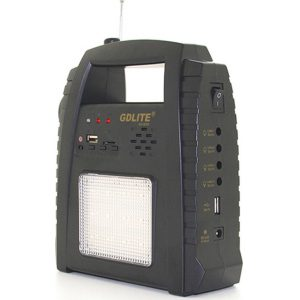 OEM GD-8052