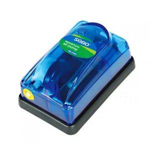 aeroantlia oksigonotis enidriou 210lt-h-aquarium air pump
