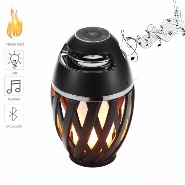 flame atmosphere speaker1main