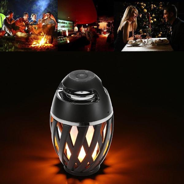 flame atmosphere speaker2
