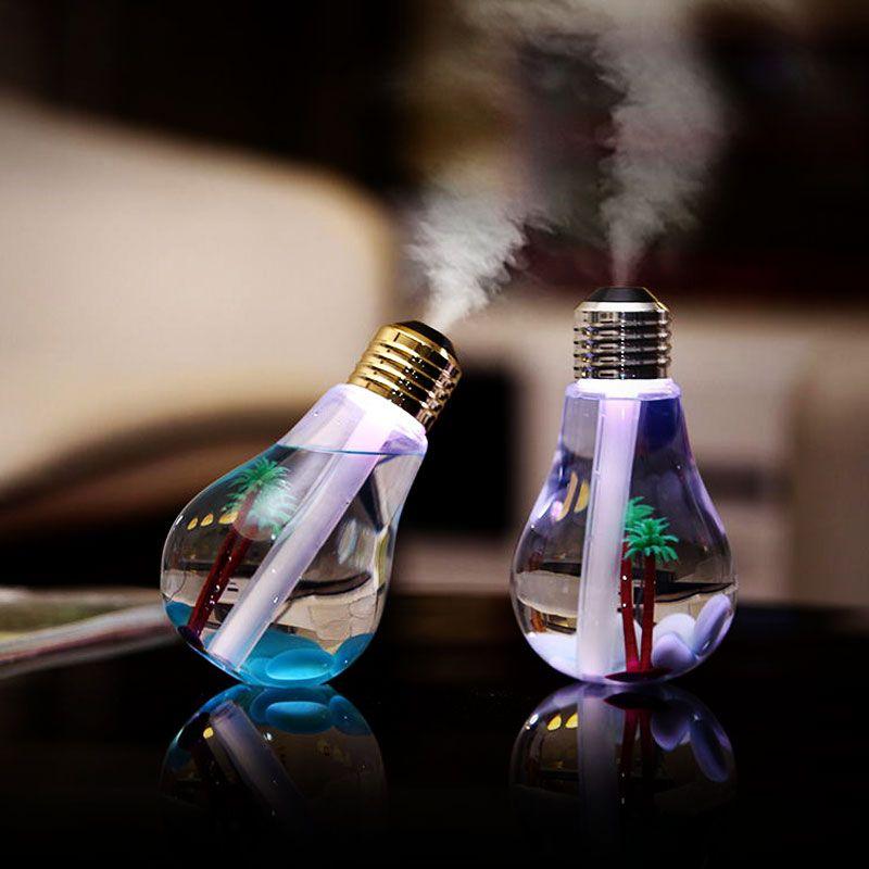 humidifier bulb1