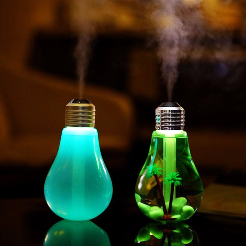 humidifier bulb2