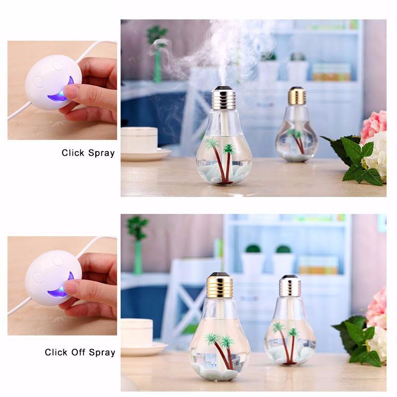 humidifier bulb5