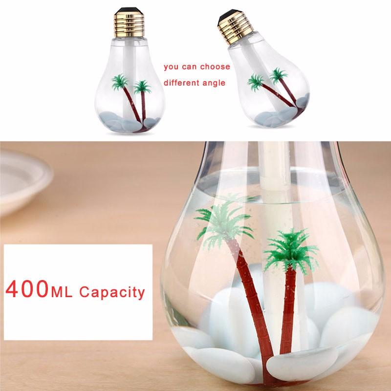 humidifier bulb7