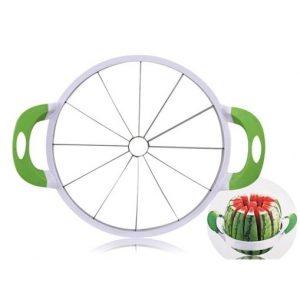 koftis-frouton-melon-slicer-main