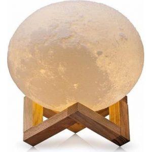 moon light led
