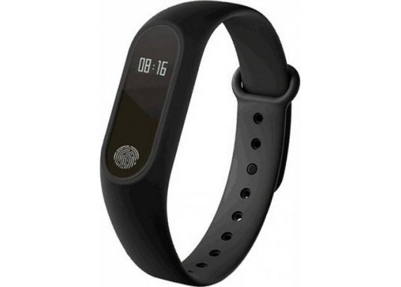 smartwatchbluetoothoem2