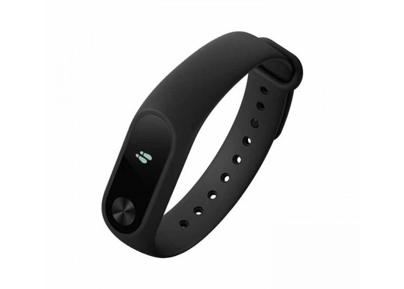 smartwatchbluetoothoem3