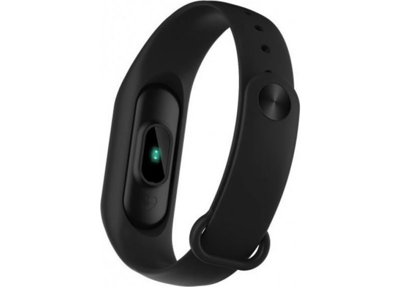 smartwatchbluetoothoem6