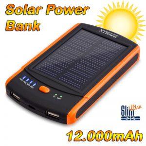 solarpowerbankxslim
