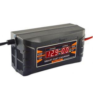 taxifortistis mpatarion fotovoltaikon molivdou & gel 12v suoer son 1206d