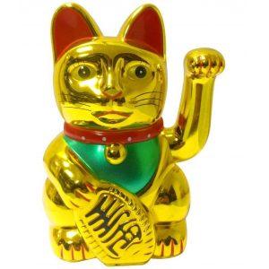 goldencatfengshui