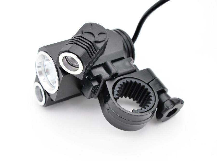 headlightcreet62
