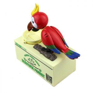 papagaloskoymparas
