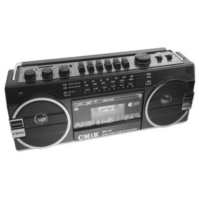radiocmikforito