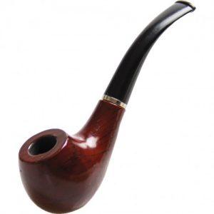 sanda pipe