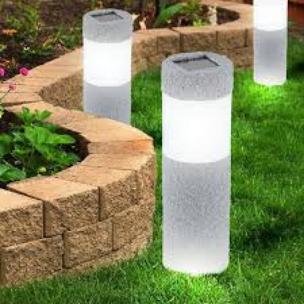 stonelight2