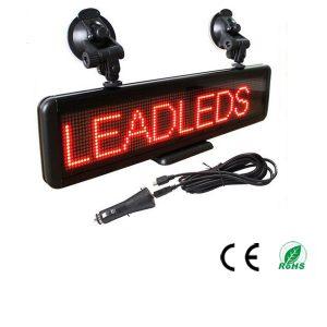 Leadledsboard