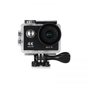actioncamera4k