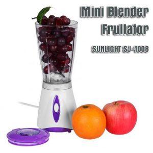 frullatorsunlight