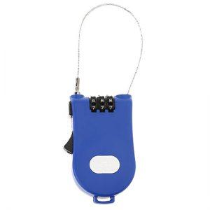 lock110cm