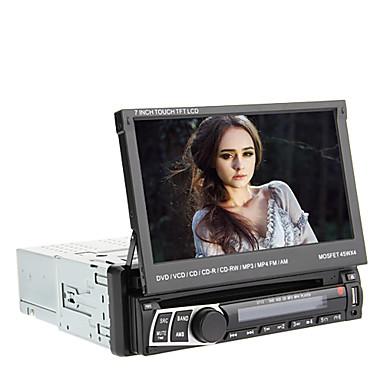 multimediacar