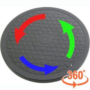 360platform