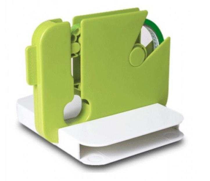 ... Συσκευή για Σφράγισμα Πλαστικής Σακούλας – Sealabag. sealabag main final 1d18ece3e30