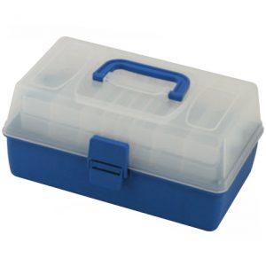 toolboxfish