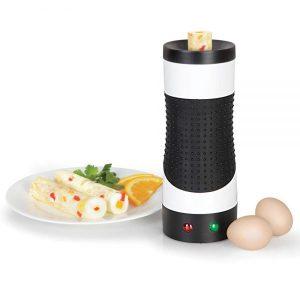 Egg master main 1