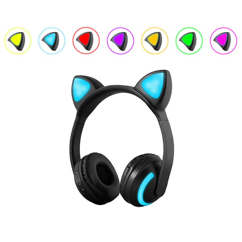 catheadphones2
