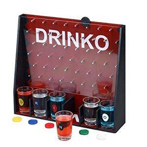 drinkoshots