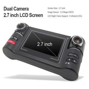 dualcarcam