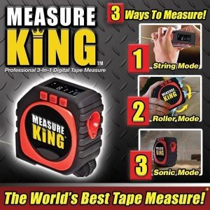 measureking