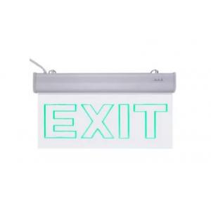 pinakida exit main 1 final