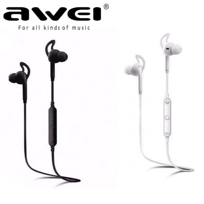 AWEI 610 main 1