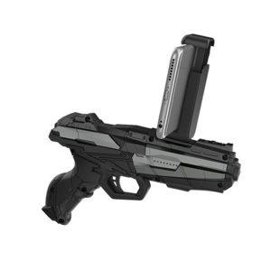 G20 AR Gun main