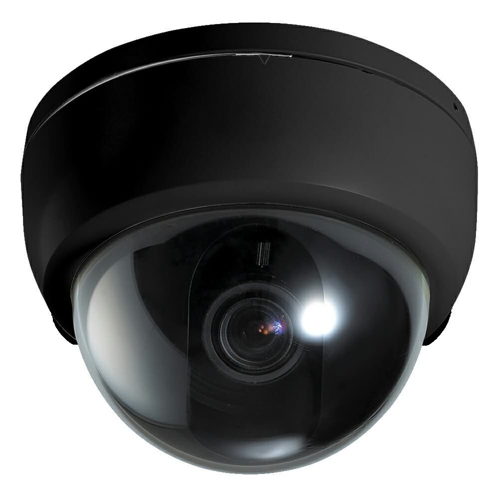 Security Camera main 1
