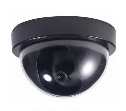 Security Camera main