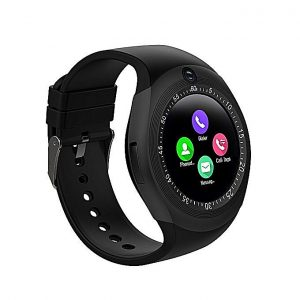 Smart Watch main