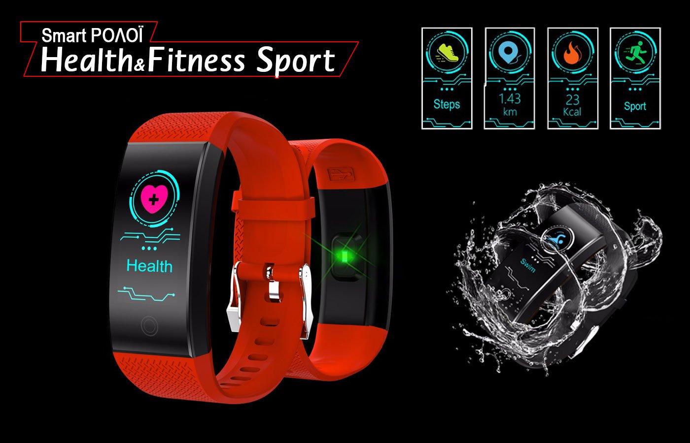 Smartwatch sport main 1