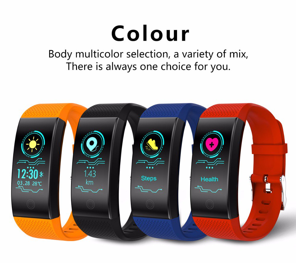 Smartwatch sport main 11