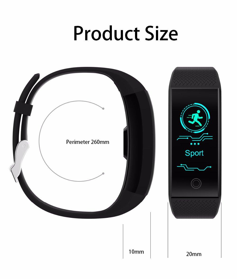 Smartwatch sport main 13