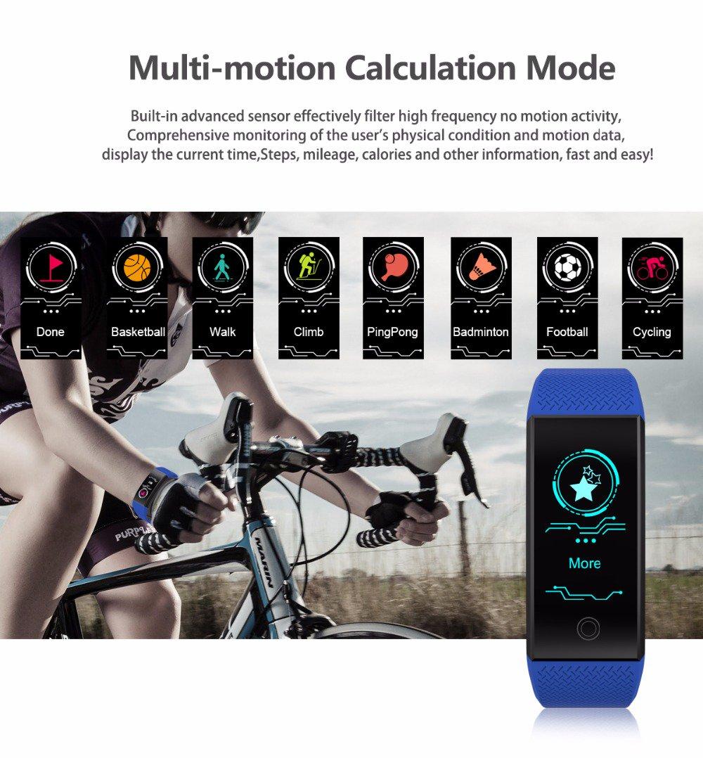 Smartwatch sport main 3